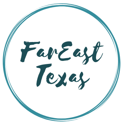 FarEastTexas…Nana's World